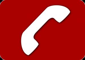 call-159813_640